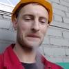Евгений, 28, г.Ростов-на-Дону