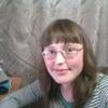Helene, 21, г.Кукмор