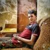Александр, 19, г.Ялта