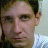 Николай, 32, г.Ульяновск