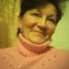 Эльвира, 53, г.Бакалы