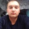 Олег, 20, г.Североморск