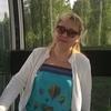 НАДЕЖДА, 42, г.Стерлитамак