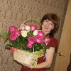 Ольга, 32, г.Абдулино