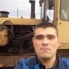 Иван, 26, г.Отрадный