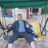 Олег, 35, г.Лениногорск