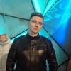 Санчез, 25, г.Барабинск