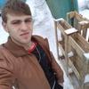 Андрей, 20, г.Кемерово