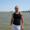 Иван, 35, г.Ростов-на-Дону