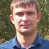 Сергей, 29, г.Знаменка
