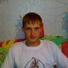 красавчик, 26, г.Голышманово