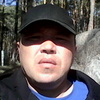 марсель, 39, г.Кувандык
