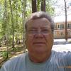 АЛЕКСЕЙ, 57, г.Иркутск