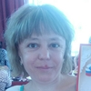 нелля, 41, г.Излучинск