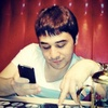 омар, 25, г.Рязань