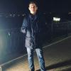 Данил, 19, г.Красноярск