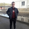 Андрей, 23, г.Бийск