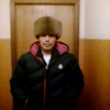Руслан, 33, г.Чита