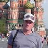 Валерий, 49, г.Надым