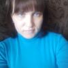 Альбина, 33, г.Сыктывкар