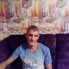 Серёжа, 37, г.Обоянь