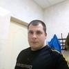 Игорь, 30, г.Зарайск