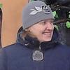 Галина, 62, г.Лысьва