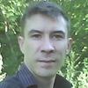 Андрей, 29, г.Каракулино