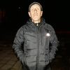Игорь, 30, г.Керчь