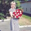 Мила, 44, г.Краснодар
