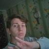 Артём Никитин, 26, г.Вытегра