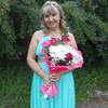 Наталья, 48, г.Волгореченск