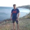 Аркадий, 26, г.Нижний Новгород