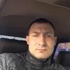 Влад, 31, г.Байкал