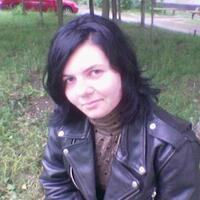 ДЕМОНЁНОК, 31 год, Близнецы, Москва