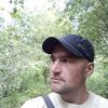 Денис, 33, г.Марьяновка