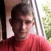 Артем, 32, г.Хоста
