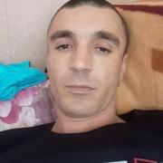 Andrei 35 Кишинёв