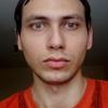 Михаил Марамыгин, 24, г.Тюмень