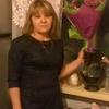 елена, 50, г.Донской