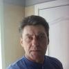Эдуард, 50, г.Усолье-Сибирское (Иркутская обл.)