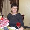 любовь, 48, г.Нижний Новгород