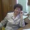 ТАТЬЯНА, 66, г.Смоленск