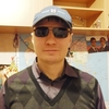 Серж, 32, г.Сыктывкар