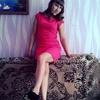 Аня, 27, г.Бабаево