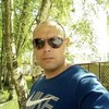 Алексей Лямин, 32, г.Тамбов