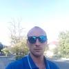Александр, 27, г.Евпатория