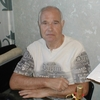 Николай, 80, г.Зеленоград