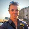 Дмитрий, 20, г.Сосновый Бор