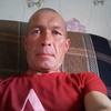Ринат, 43, г.Можга